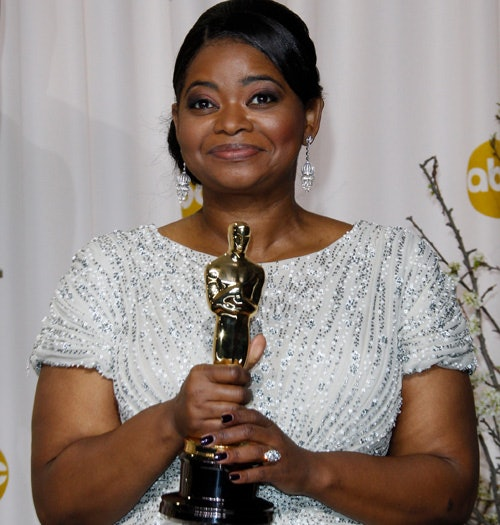 Tiffany Haddish Almost Starred In Get Out, But She