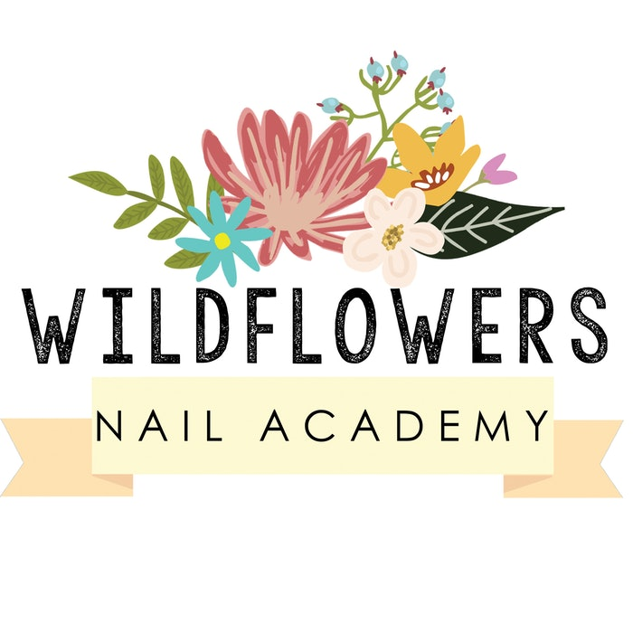 Wildflowers Nail Academy Opens Continuing Education Center ...