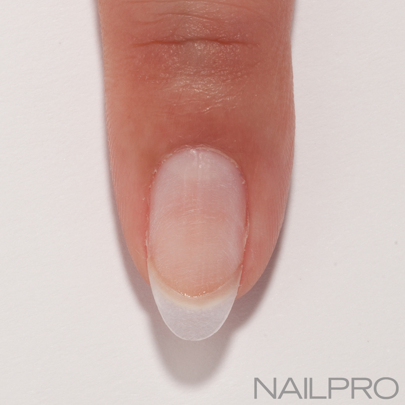 Tutorial Learn To Create An Overlay Using Gelish Polygel Nailpro